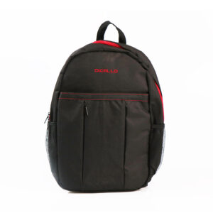 TRAVELER LAPTOP BACKPACK