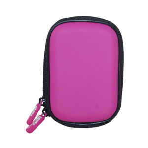 COMPACT CAMERA CASES