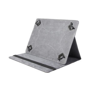 "10"" UNIVERSAL TABLET CASE"