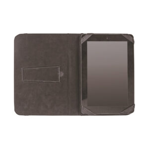 "7"" UNIVERSAL TABLET CASE"