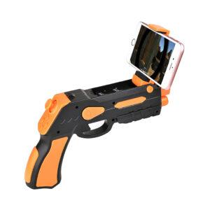AR PISTOL VR GAMING GUN