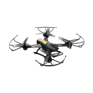 A8 WIFI CYCLONE DRONE